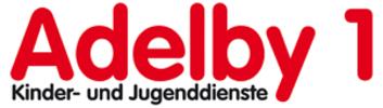 sponsors fl chtlingshilfe flensburg e v. Black Bedroom Furniture Sets. Home Design Ideas