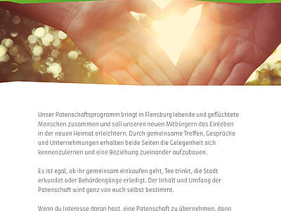godparenthood-for-minor-unaccompanied-refugees-flyer.jpg