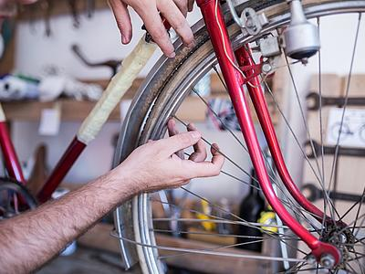 bike-garage-refugees-welcome-flensburg.jpg