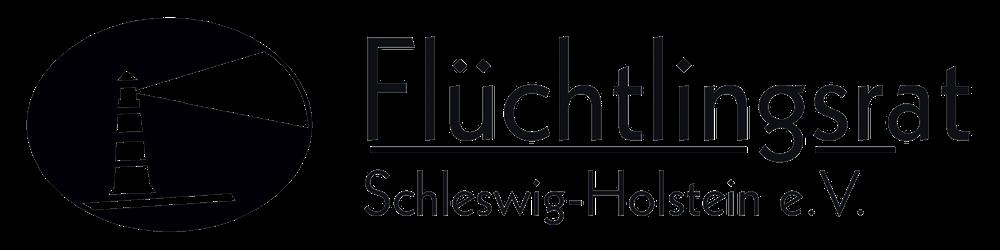 Logo Paritätischer Wohlfahrtsverband Schleswig-Holstein